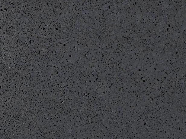 Oud Hollandse Tegels : Schellevis oudhollands carbon 200x100x10cm