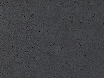 Schellevis | Oudhollands Carbon | 100x100x8cm