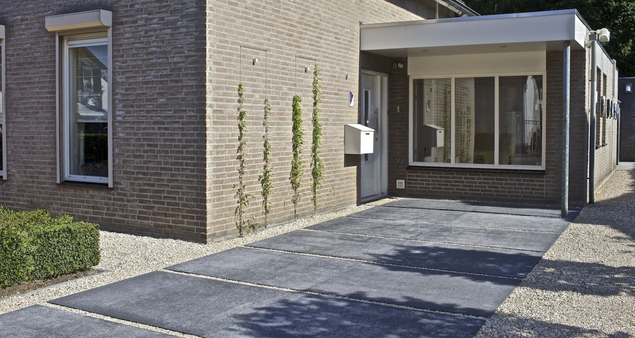 Schellevis Tegels Prijzen : Schellevis oudhollands carbon 200x100x10cm