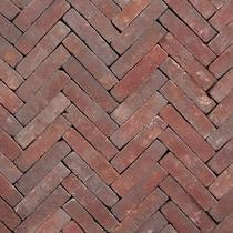 Wienerberger | Natura 20x4.8x8.5 | Padova