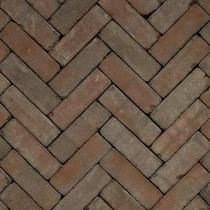 Wienerberger | Classica 20x6.5x6.5 | Novoton WS