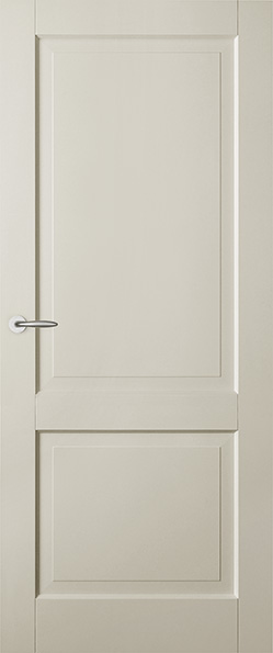 Austria | Balance binnendeur Madison | Stompe deur