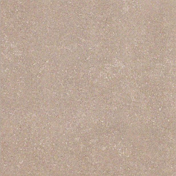 MO-B   Percorsi Evoke Sand   30x120x2