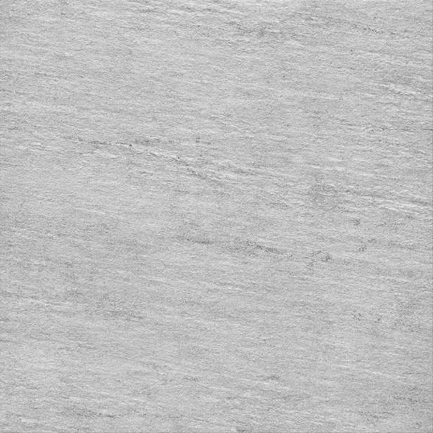 MO-B | Ardesia Grigio | 60x60x2
