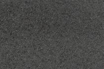 MO-B | Basaltina Olivia Black | 60x60x2