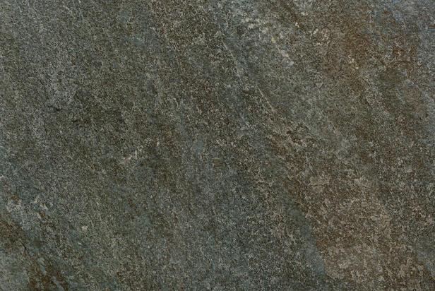 MO-B | Colorado Nero | 60x60x2