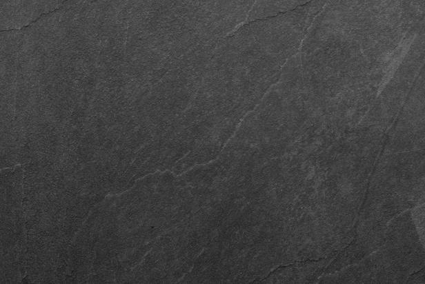 MO-B | Durban Slate Black Berry | 60x60x2