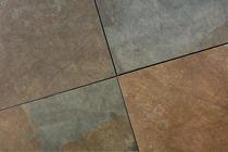 MO-B | Durban Slate Multicolor | 60x60x2
