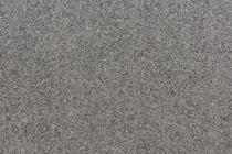 MO-B | Granito Dark Grey | 60x60x2