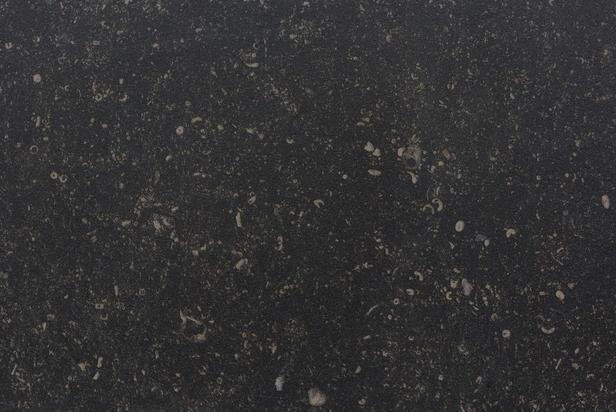 MO-B   Nuovo Belgio Dark Honed   60x60x2
