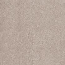 MO-B | Percosi Klever Grey | 45x90x2