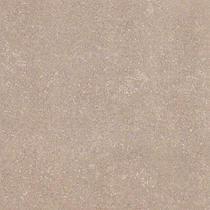 MO-B   Percosi Klever Sand   45x90x2