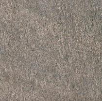 MO-B | Percorsi Pietra di Combe | 45x90x2