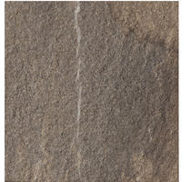MO-B | Percorsi Pietra di Faedis | 45x90x2