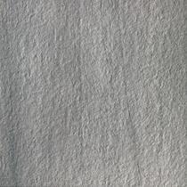 MO-B | Percorsi Pietra di Vals | 45x90x2