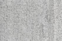 MO-B | Percosi Pietra di Bagnolo | 60x60x2