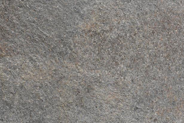 MO-B | Percorsi Pietra di Lavis | 60x60x2