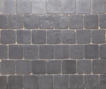 Redsun | Marshalls Vulcan 14.7x14.7x5.3 | Basalt