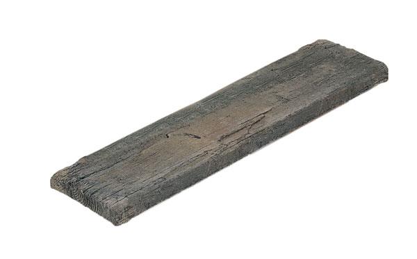 Redsun | Marshalls Timberstone plank 90x22.5x5 | Driftwood