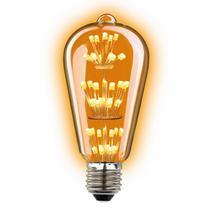 KS Verlichting | LED lamp Rustic