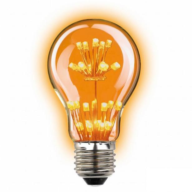 KS Verlichting | LED lamp Classic
