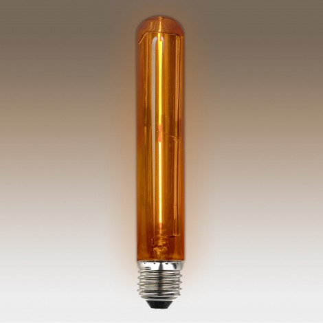KS Verlichting | LED lamp Tube
