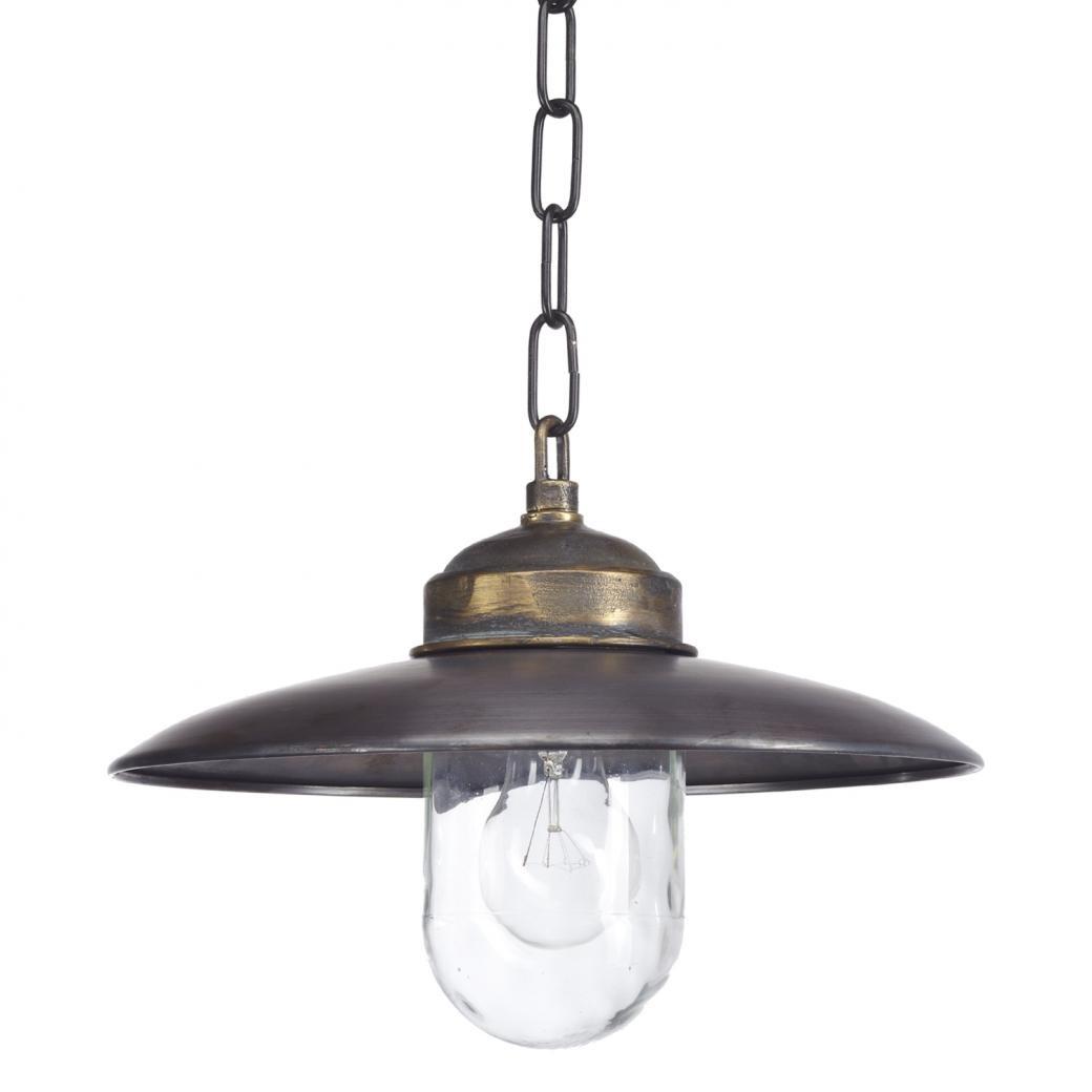 KS Verlichting | Hanglamp Landes