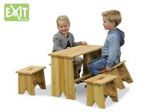 EXIT | Junior Picknickset XL