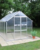 Royal Well | Blockley 108, polycarbonaat 6mm/1