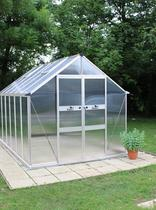 Royal Well | Blockley 148, polycarbonaat 6mm/1