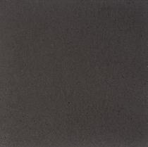 Kijlstra | H2O Square glad 30x20x6 | Lava Emotion