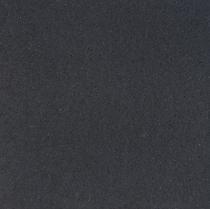 Kijlstra | H2O Square glad 30x20x6 | Black Emotion Graphit