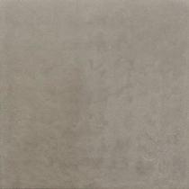 Excluton | Optimum Liscio 60x60x4 | Silver