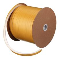 Tochtband klevend    12x12mm-50m