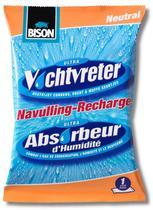 Bison Air Max Navulling 450 gram