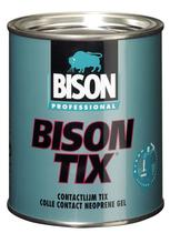 Bison Tix Prof    750 ml bus   Bisontix