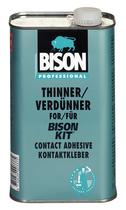 Bison kit verdunner  1 l bus reiniger