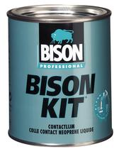 Bison Kit Prof     750 ml bus  Bisonkit