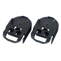 Adapter Bilsom-818   bouwhelm-JSP 3717