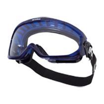 Veiligheidsbril Bolle ruimzichtbril Blast