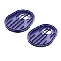 Pad basissen/accessoires 2x v/Dräger X-Plore