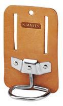 Hamerholster Stanley zwenkend