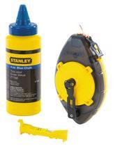 Slaglijnmolen Stanley Powerwinder Kit \0-47-465