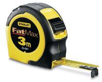 Rolbandmaat Stanley Fatmax 2-33-681
