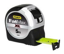 Rolbandmaat Fatmax XL Stanley 0-33-887