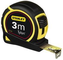 Stanley rolbandmaat softgrip