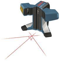 Tegellaser Bosch GTL 3 Professional