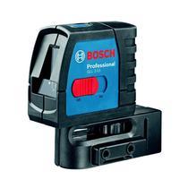 Lijnlaser Bosch GLL 2-15 (IP5X)