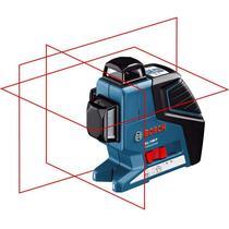 Lijnlaser Bosch gll 3-80 p Professional