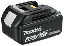 Accu Makita bl1830 Li-ion 18V